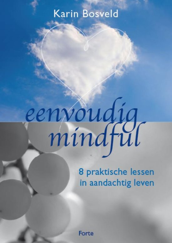 eenvoudig-mindful
