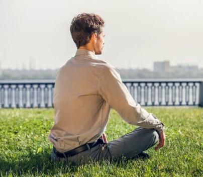mindfulness in organisaties