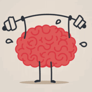 onderzoek mindfulness mediteren hersenen
